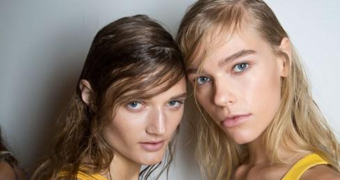wes-gordon-backstage-beauty-spring-2016-fashion show