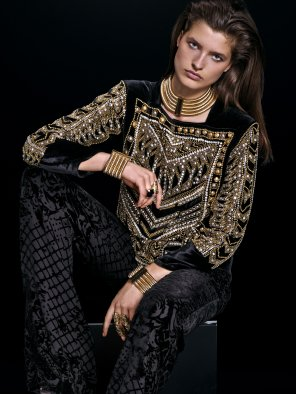 Balmain-H-and-M-the-impression-032