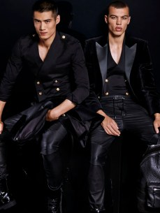 Balmain-H-and-M-the-impression-051