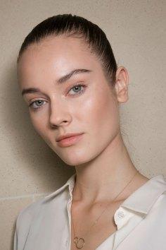Balmain-spring-2016-beauty-fashion-show-the-impression-19