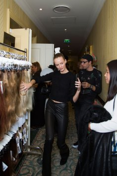 Balmain-spring-2016-beauty-fashion-show-the-impression-74