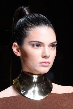 Balmain-spring-2016-runway-beauty-fashion-show-the-impression-19