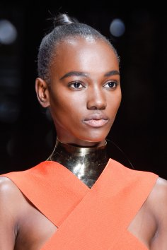 Balmain-spring-2016-runway-beauty-fashion-show-the-impression-24
