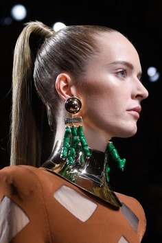 Balmain-spring-2016-runway-beauty-fashion-show-the-impression-27