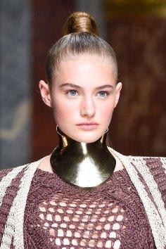 Balmain-spring-2016-runway-beauty-fashion-show-the-impression-29