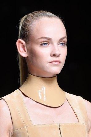 Balmain-spring-2016-runway-beauty-fashion-show-the-impression-46