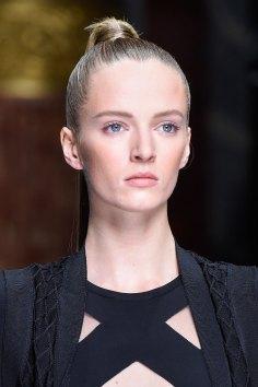 Balmain-spring-2016-runway-beauty-fashion-show-the-impression-58