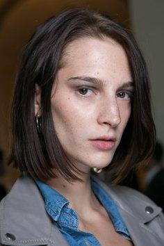 Barbara-Bui-spring-2016-beauty-fashion-show-the-impression-12