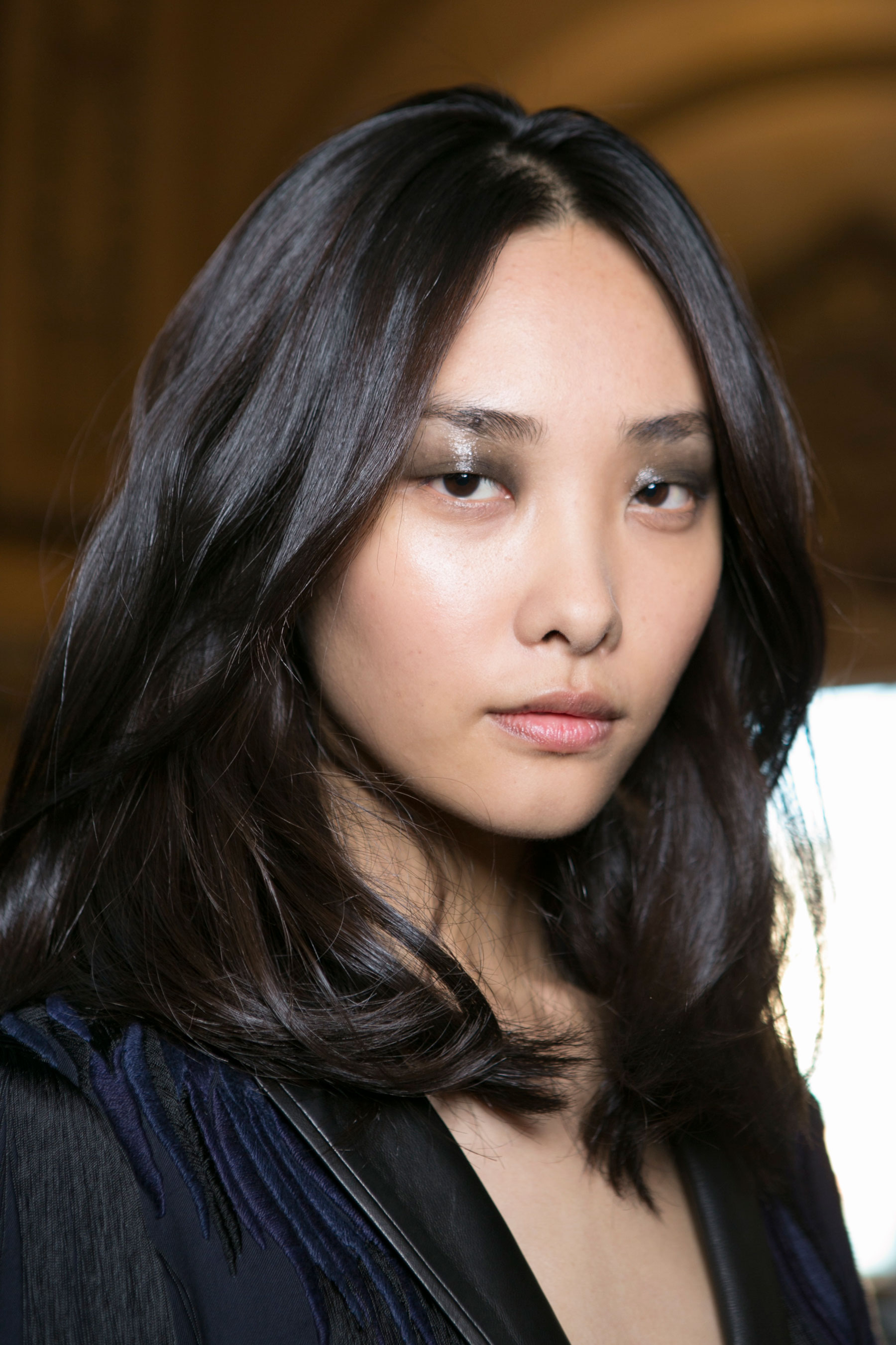 Barbara-Bui-spring-2016-beauty-fashion-show-the-impression-34