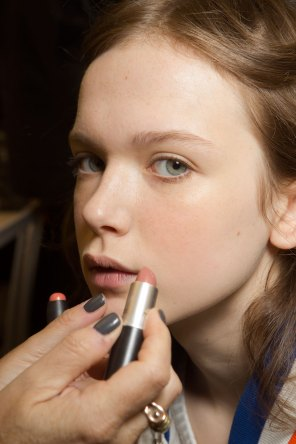 Carven-spring-2016-beauty-fashion-show-the-impression-02