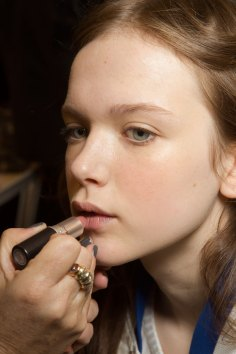 Carven-spring-2016-beauty-fashion-show-the-impression-03