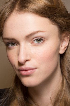 Carven-spring-2016-beauty-fashion-show-the-impression-10
