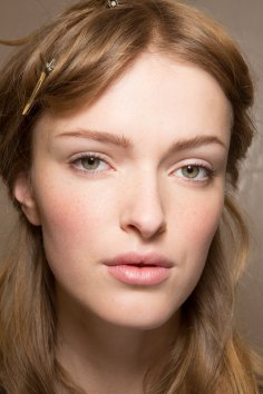 Carven-spring-2016-beauty-fashion-show-the-impression-13
