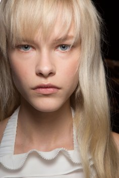 Carven-spring-2016-beauty-fashion-show-the-impression-55