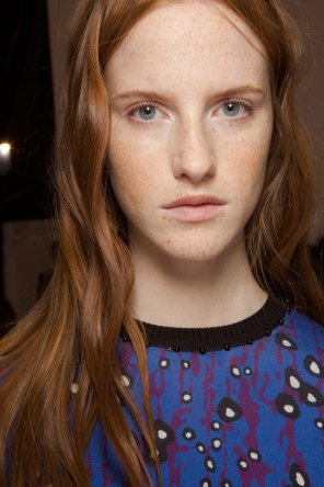 Carven-spring-2016-beauty-fashion-show-the-impression-72