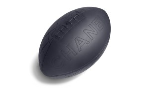 Chanel Rugby Ball Photo