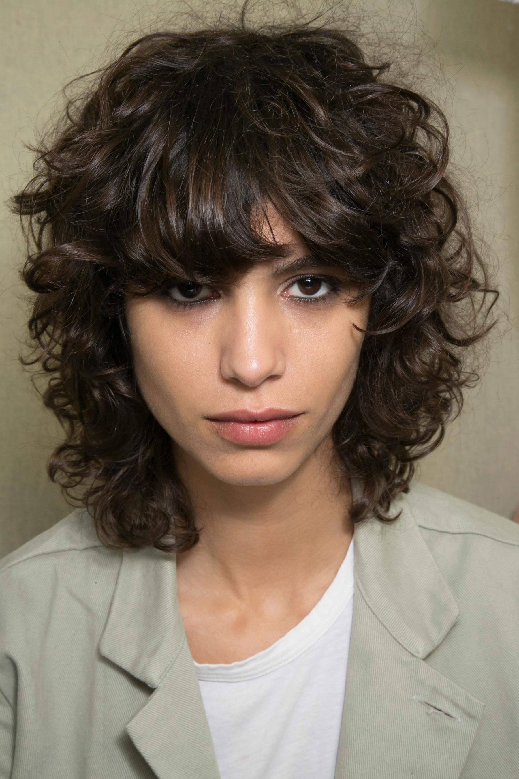 Chloe-spring-2016-beauty-fashion-show-the-impression-001