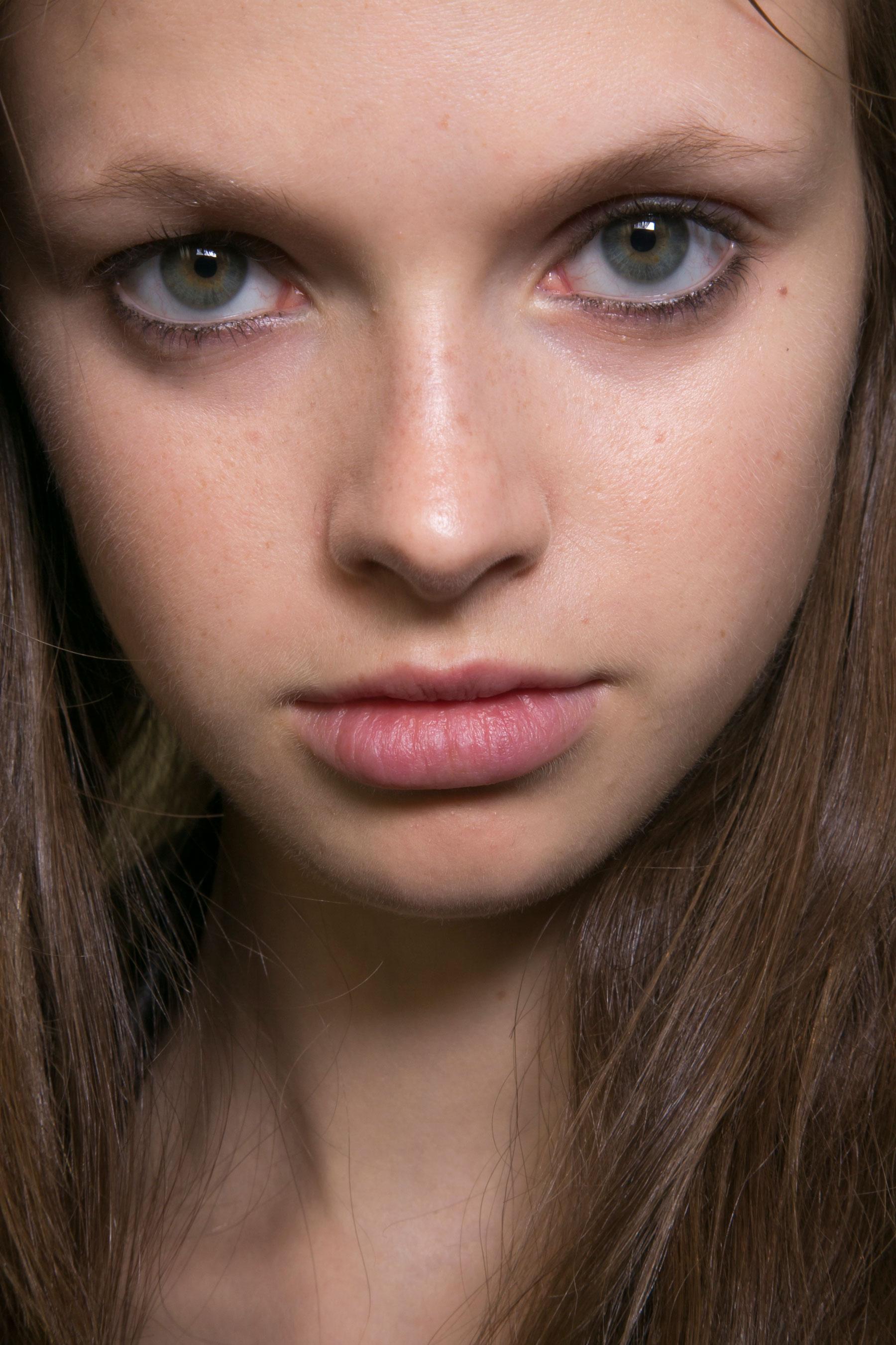Chloe-spring-2016-beauty-fashion-show-the-impression-010