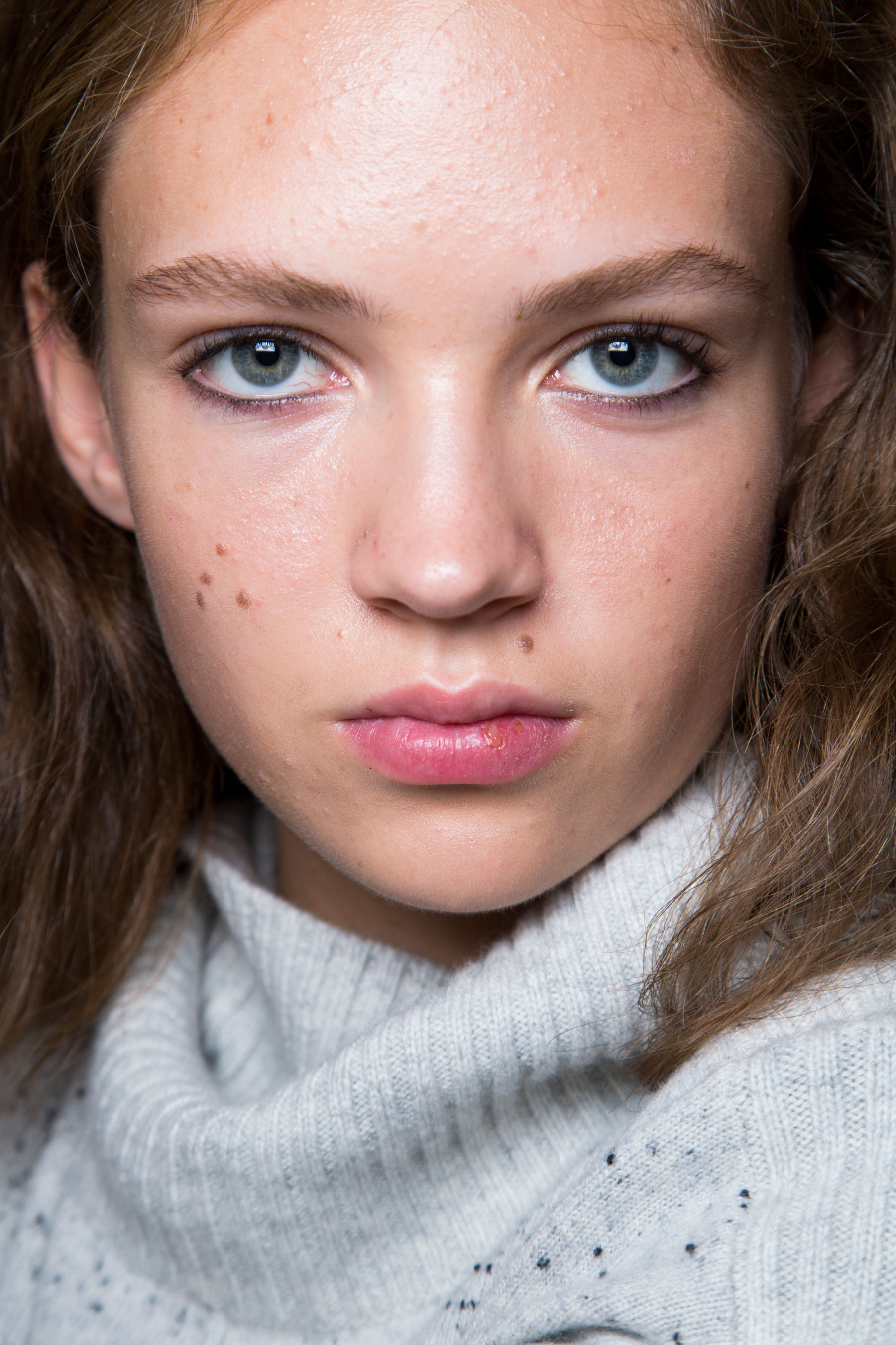 Chloe-spring-2016-beauty-fashion-show-the-impression-081