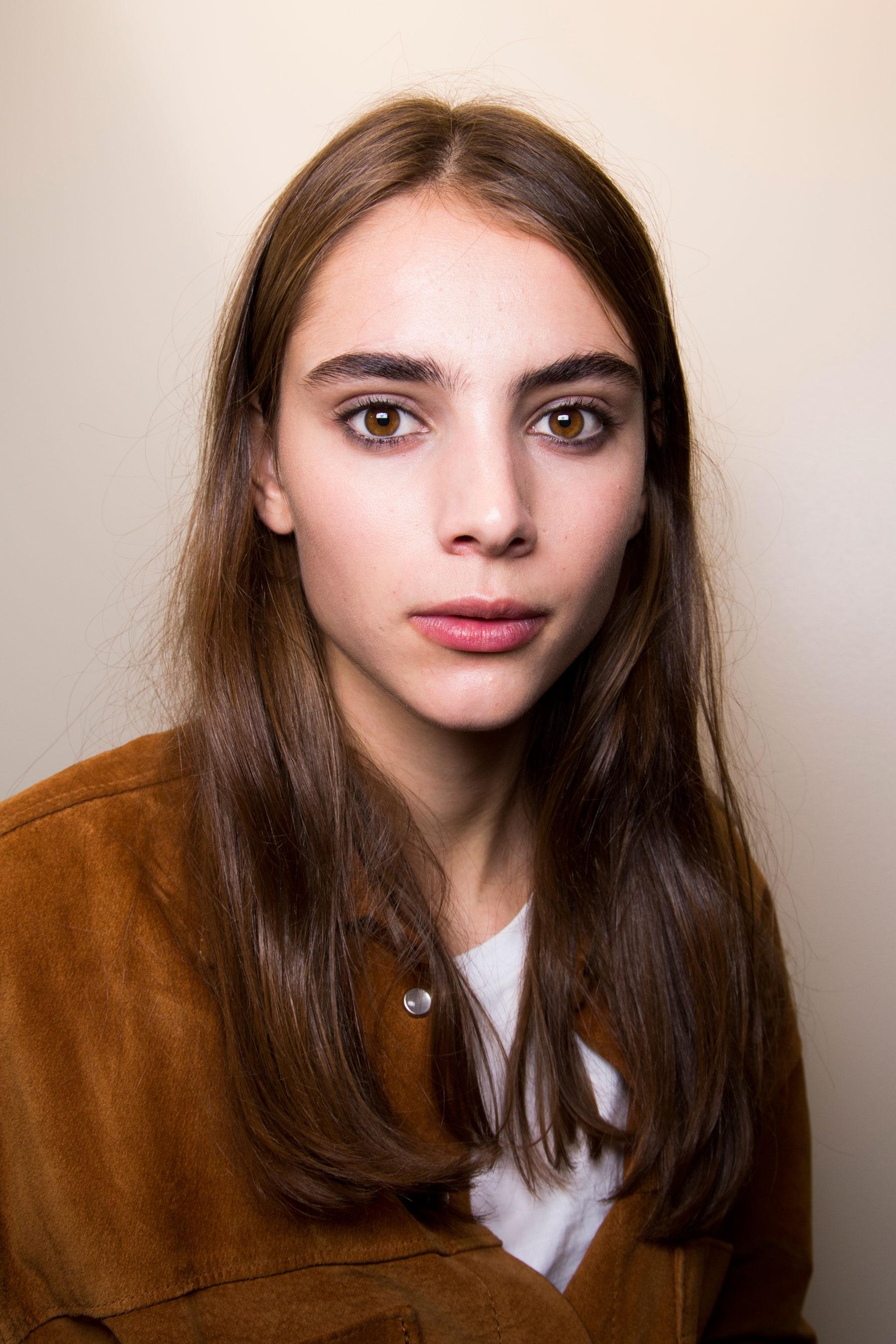 Chloe-spring-2016-beauty-fashion-show-the-impression-083