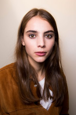 Chloe-spring-2016-beauty-fashion-show-the-impression-083