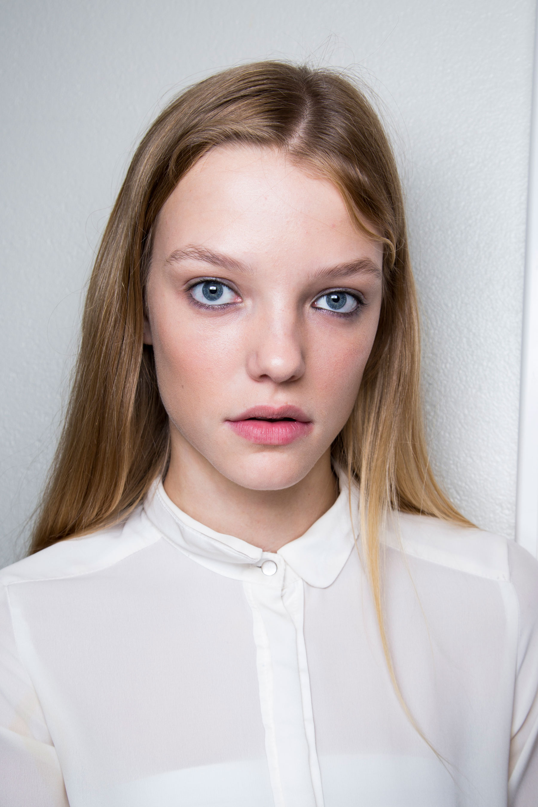 Chloe-spring-2016-beauty-fashion-show-the-impression-099