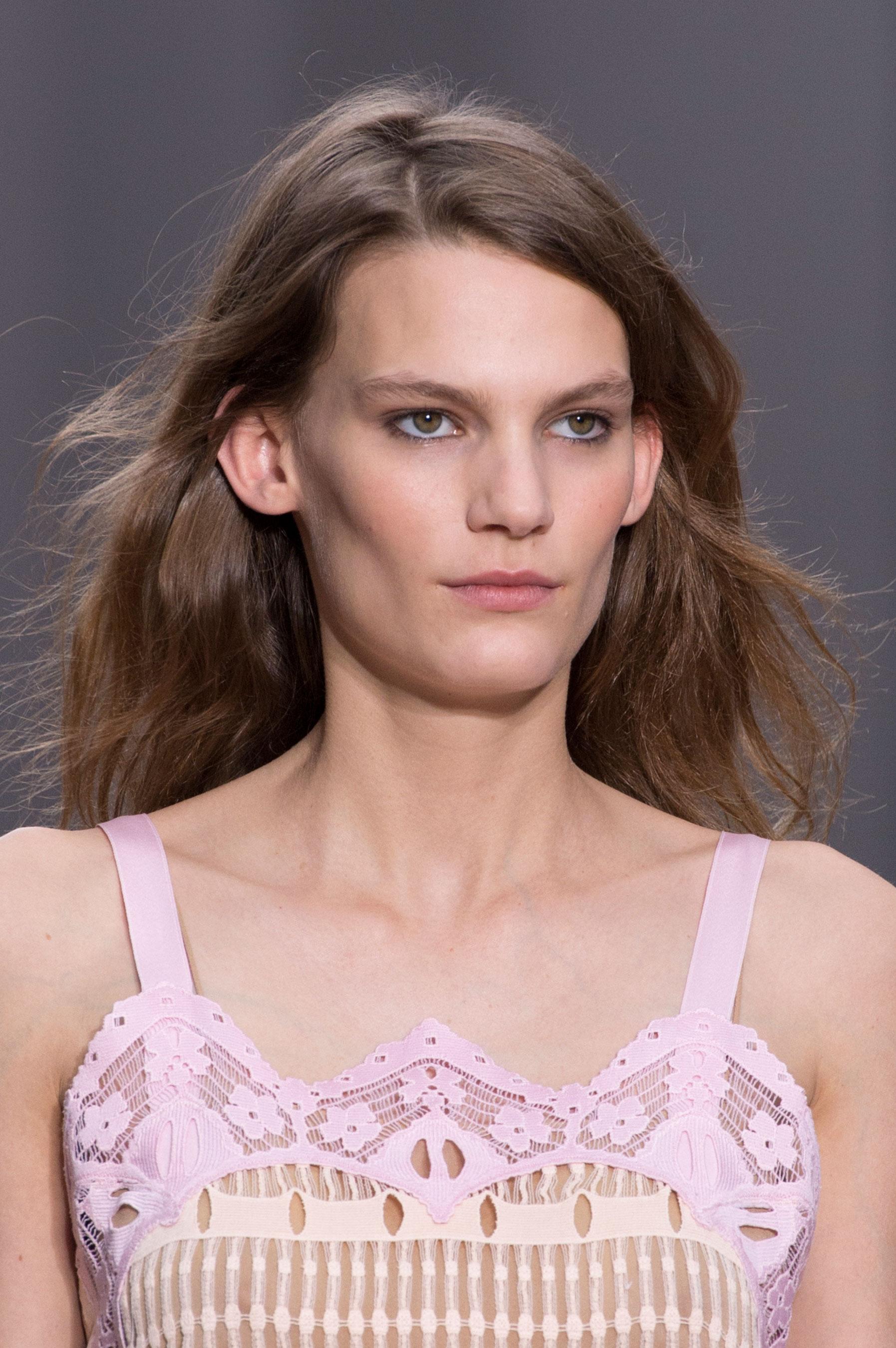 Chloe-spring-2016-runway-beauty-fashion-show-the-impression-12