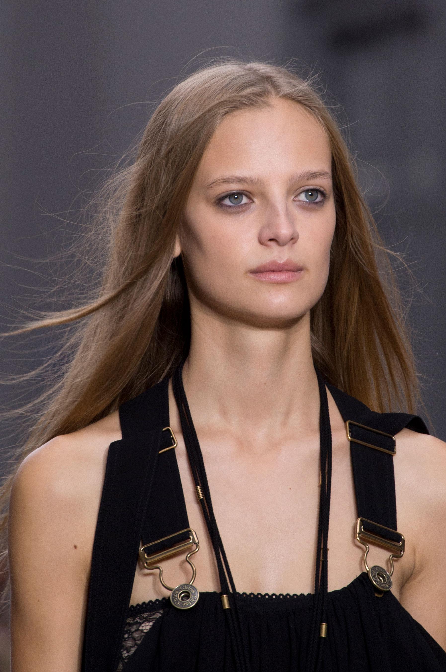 Chloe-spring-2016-runway-beauty-fashion-show-the-impression-23
