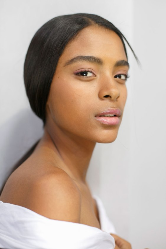 Dior-backstage-beauty-spring-2016-fashion-show-the-impression-112