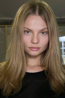 Isabel-Marrant-spring-2016-beauty-fashion-show-the-impression-17