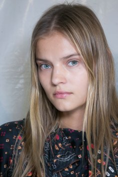 Isabel-Marrant-spring-2016-beauty-fashion-show-the-impression-33