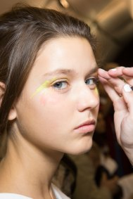 Issey-Miyake-spring-2016-beauty-fashion-show-the-impression-12