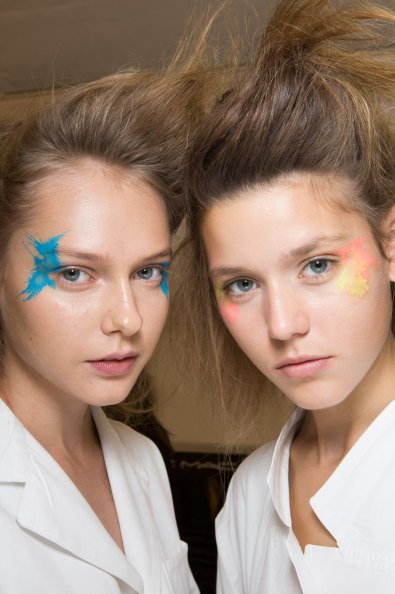 Issey-Miyake-spring-2016-beauty-fashion-show-the-impression-67