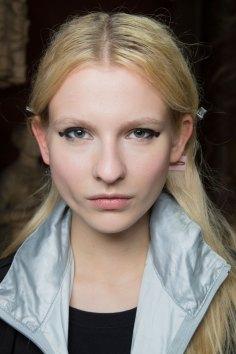 Julien-David-spring-2016-beauty-fashion-show-the-impression-31
