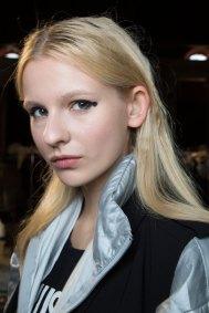 Julien-David-spring-2016-beauty-fashion-show-the-impression-42