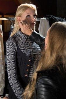 Julien-David-spring-2016-beauty-fashion-show-the-impression-51