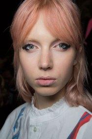 Julien-David-spring-2016-beauty-fashion-show-the-impression-59