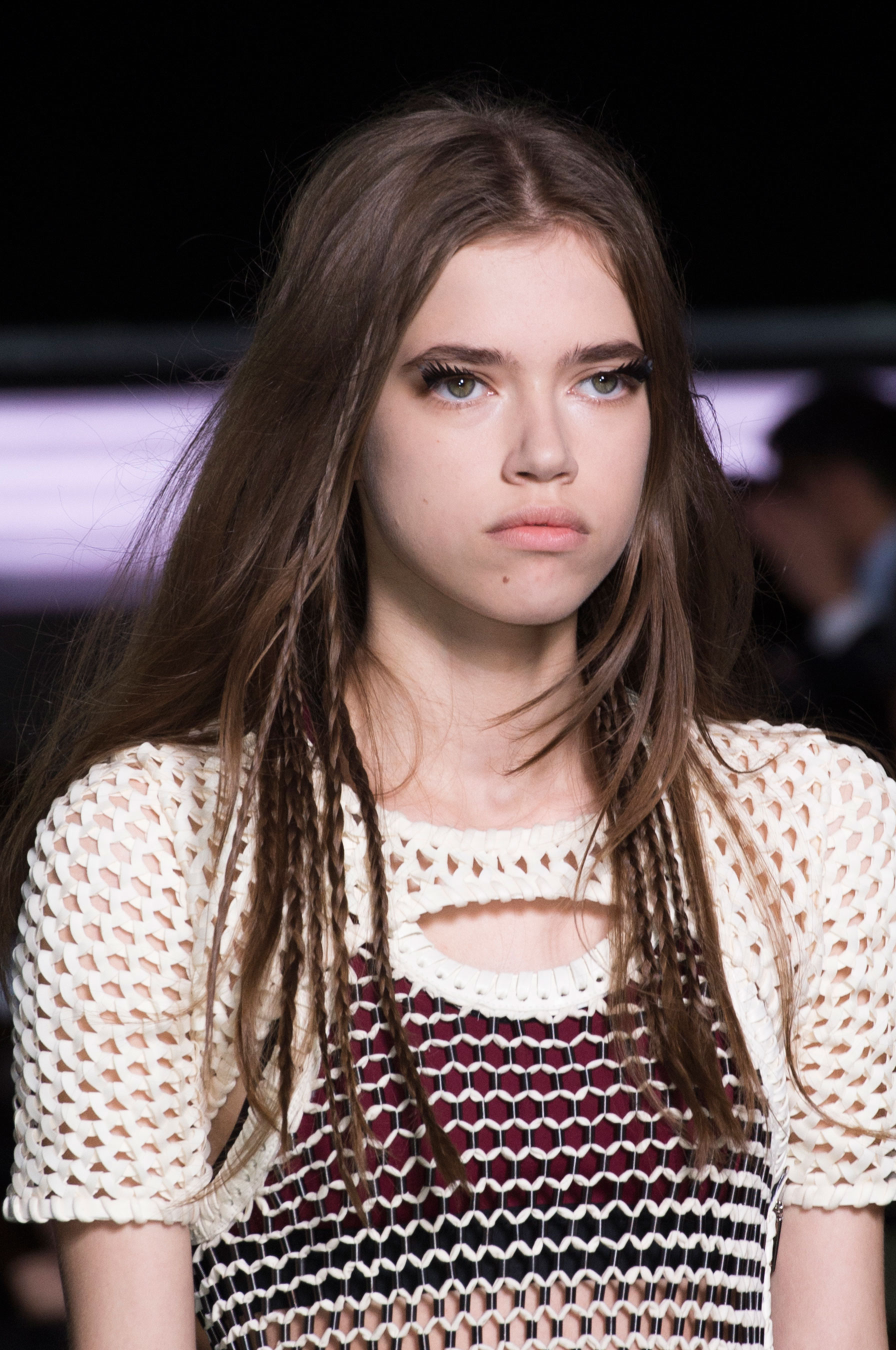 Louis-Vuitton-spring-2016-runway-beauty-fashion-show-the-impression-07