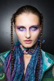Manish-arora-spring-2016-beauty-fashion-show-the-impression-43