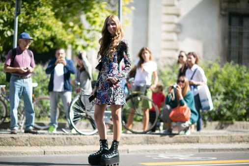 Milan-fashion-week-street-style-day-4-spetember-2015-the-impression-109