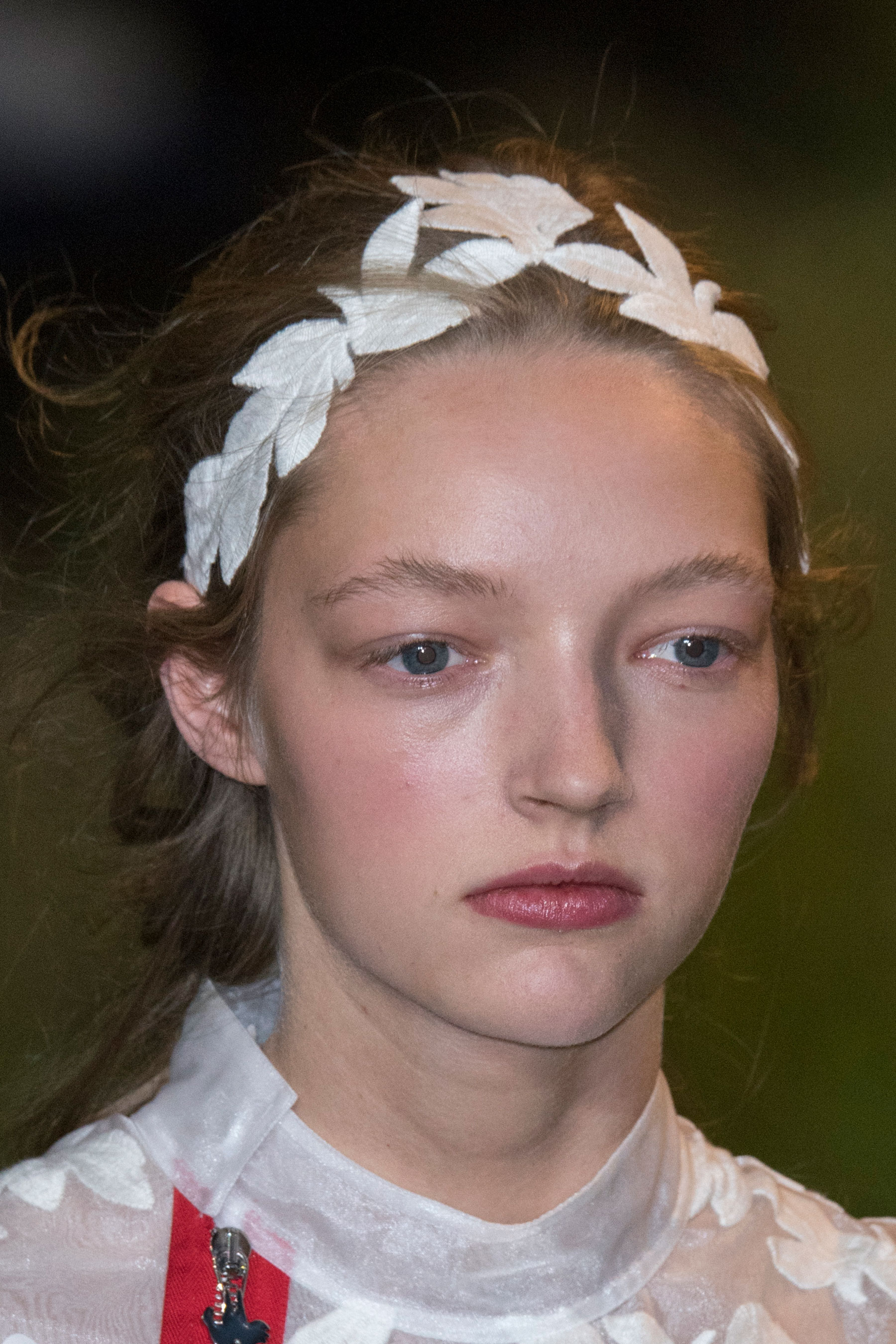 Moncler-Gamme-Rouge-spring-2016-runway-beauty-fashion-show-the-impression-49
