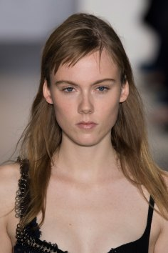 Paco-Rabanne-spring-2016-runway-beauty-fashion-show-the-impression-06