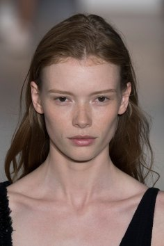 Paco-Rabanne-spring-2016-runway-beauty-fashion-show-the-impression-09