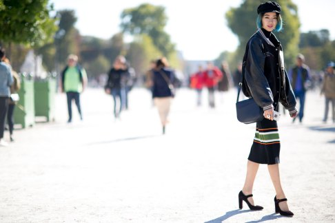 Paris-fashion-week-street-style-day-4-september-2015-the-impression-003