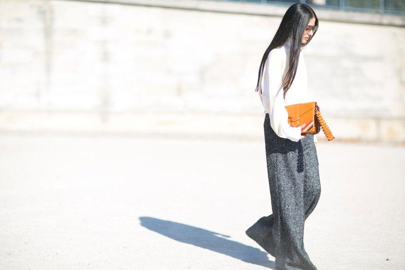 Paris-fashion-week-street-style-day-4-september-2015-the-impression-006
