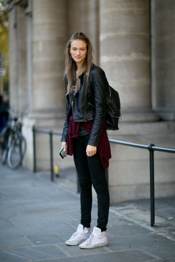 Paris-fashion-week-street-style-day-4-september-2015-the-impression-009