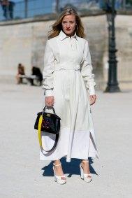 Paris-fashion-week-street-style-day-4-september-2015-the-impression-020