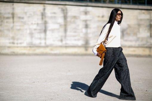 Paris-fashion-week-street-style-day-4-september-2015-the-impression-022