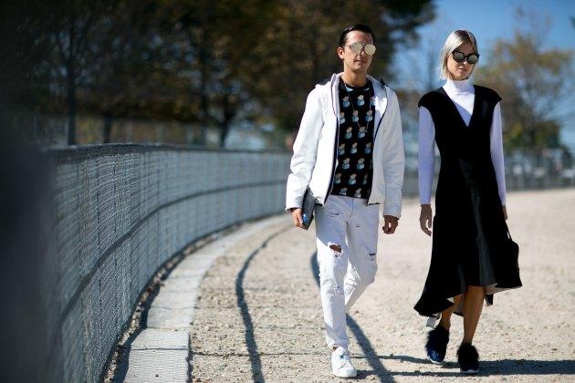 Paris-fashion-week-street-style-day-4-september-2015-the-impression-043