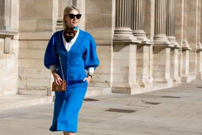 Paris-fashion-week-street-style-day-4-september-2015-the-impression-050